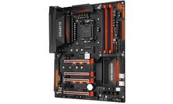 Gigabyte Z270X Gaming SOC