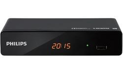 Philips DTR3202