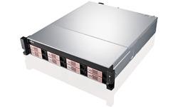 Fujitsu Celvin NAS QR1006 32TB