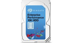 Seagate Enterprise Performance 10K 1.2TB (512e, SED, SAS)
