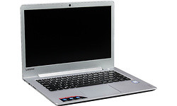 Lenovo IdeaPad 510S-14IKB (80UV0073MH)