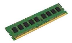Kingston ValueRam 8GB DDR3-1600 CL11 ECC