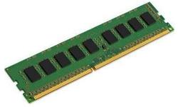 Kingston ValueRam 8GB DDR3L-1600 CL11 ECC