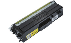 Brother TN-910Y Yellow