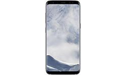 Samsung Galaxy S8+ 64GB Silver