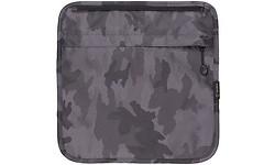 Tenba Switch Cover 8 Black/Grey Camouflage