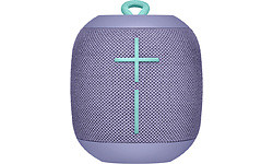 Ultimate Ears Wonderboom Purple