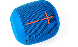 Ultimate Ears Wonderboom Blue