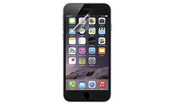 Belkin TrueClear Pro InvisiGlass for iPhone 6 Plus