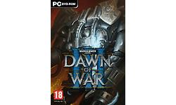 Warhammer 40.000: Dawn of War III (PC)