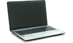 Asus VivoBook X540YA-XO307T