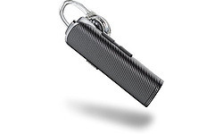 Plantronics Explorer 110 Carbon Black