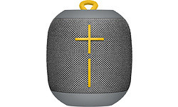 Ultimate Ears Wonderboom Grey