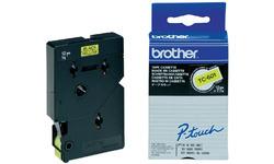 Brother TC-601 Yellow