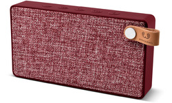 Fresh 'n Rebel Rockbox Slice Fabriq Edition Ruby