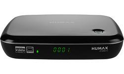 Humax HD Nano T2 IR HDTV Grey