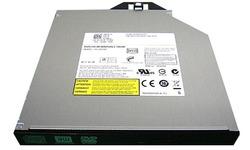 Dell 429-AAQJ