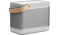 Bang & Olufsen Beolit 17 Wireless Bluetooth Speaker Natural