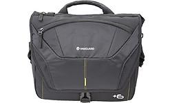 Vanguard Alta Rise 28 Messenger Bag Black