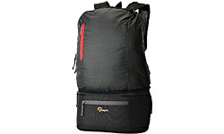 Lowepro Passport Duo Black