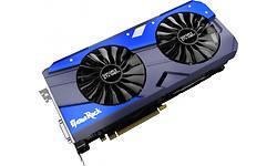 Palit GeForce GTX 1080 Ti GameRock 11GB