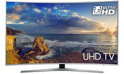 Samsung UE65MU6500