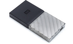 Western Digital My Passport SSD 256GB