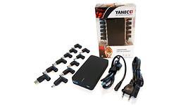 Yanec YUA005 Black