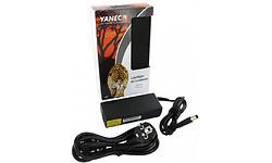 Yanec YNA35 90W Black