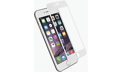 Cygnett AeroCurve Screenprotector iPhone 7 Plus