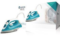 König KN-SI1200