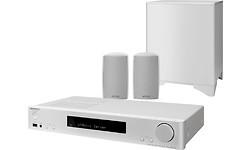 Onkyo LS5200B 2.1 170W White