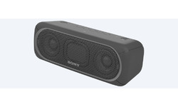Sony SRS-XB30 Black