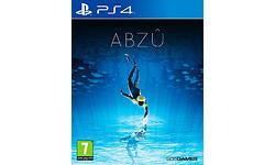 Abzu (PlayStation 4)
