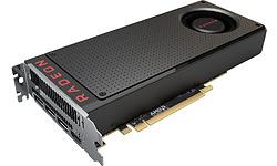 AMD Radeon RX 570 4GB