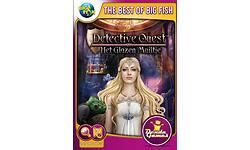 The Best of Big Fish: Detective Quest, Het Glazen Muiltje (PC)