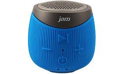 Jam Double Down Speaker Blue