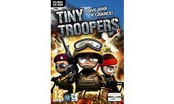 Tiny Troopers (PC)