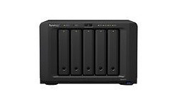 Synology DiskStation DS1517+ 8GB