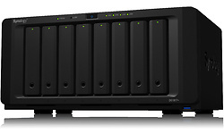 Synology DiskStation DS1817+ 2GB