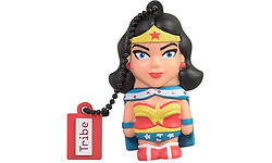 Tribe DC Comics Wonder Woman 8GB
