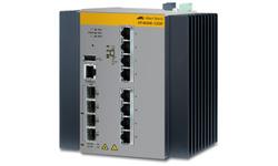Allied Telesis AT-IE300-12GP