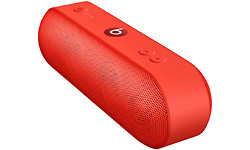 Beats by Dr. Dre Beats Pill+ Red