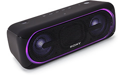 Sony SRS-XB40 Black