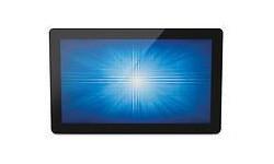 Elo Touch Solution 1593L (E329636)