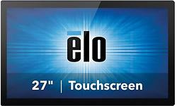 Elo Touch Solution 2794L (E329077)