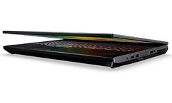 Lenovo ThinkPad P71 (20HK0002MH)