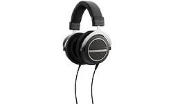 Beyerdynamic Amiron home Black/Silver