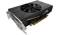 Sapphire Radeon RX 570 Pulse ITX 4GB (11266-06)