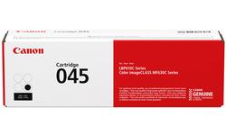 Canon 1242C002 Black